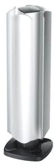 Tescoma Otočný zásobník PRESIDENT pro 40 kapslí Nespresso (639094)