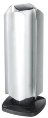 Tescoma Otočný zásobník PRESIDENT pro 32 kapslí Nespresso (630092)