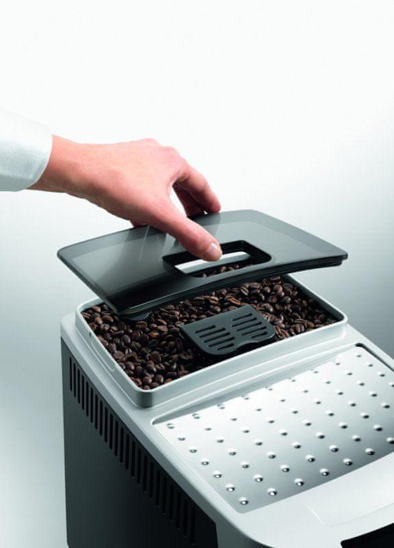De'Longhi automatický kávovar ECAM 22.110 SB Magnifica S