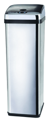 HIMAXX Kosz bezdotykowy Trendy 38L