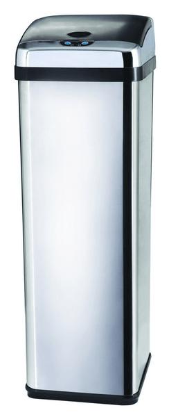 HIMAXX Trendy 38L - Odpadkový koš