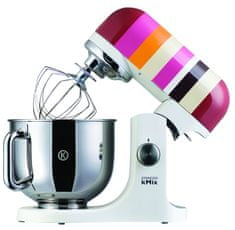 Kenwood kMix 84 Stripes