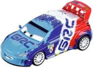 CARRERA Disney Cars 2 Raoul CaRoule