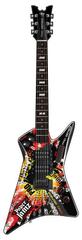 WowWee Jamz PRO -Guitar 1
