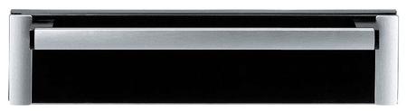 Gorenje szuflada BWD 1102 AX