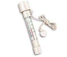 Marimex pływający termometr do basenu
