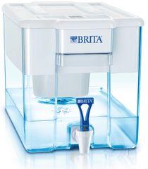 BRITA Optimax Víztisztító