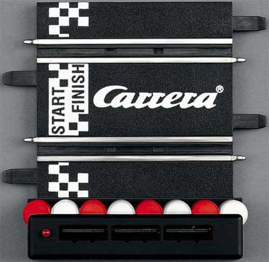 Carrera Digital 143 BlackBox