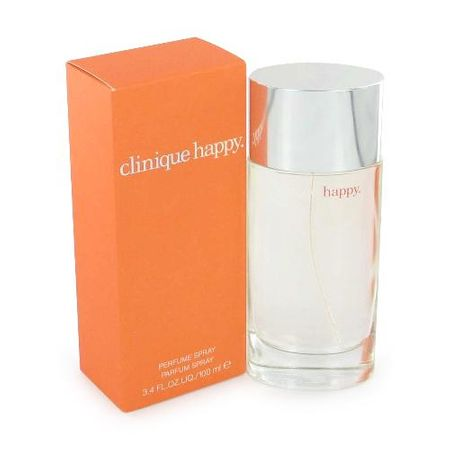 Clinique Happy EDP, 50 ml