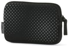 Lowepro Melbourne 10 Black dot