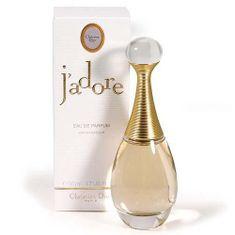 Dior Jadore EDP