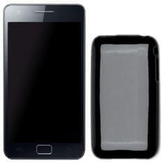 CELLY Gelskin silikónový obal - Samsung Galaxy S2 i9100