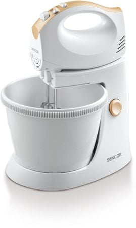 Sencor SHM 5330