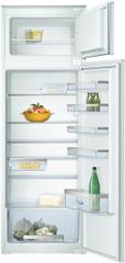 Bosch vgradni kombinirani hladilnik KID28A21