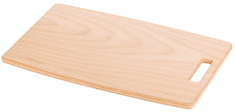 Tescoma Krájacia doska AQUARESIST 40x26cm(380136