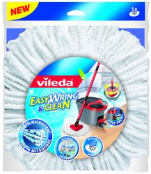 VILEDA Nakładka do mopa Easy Wring&Clean