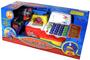 2 - Mac Toys Pénztáros szett