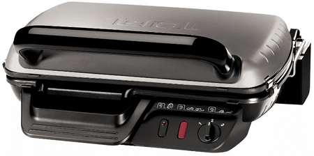 Tefal GC 600010  XL Health Grill Classic