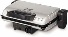 TEFAL GC 205012 Minute Grill