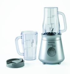Kenwood blender SB 055 Smoothie