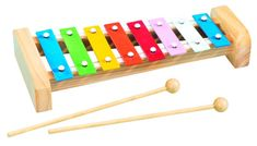 Simba ksilofon, 27 cm