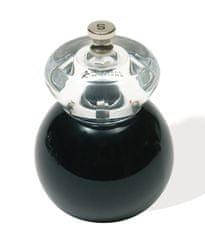 Maxwell & Williams mlinček za sol Bounce