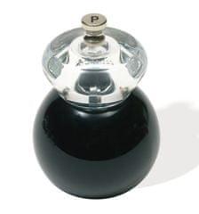 Maxwell & Williams mlinček za poper Bounce