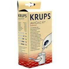 KRUPS odkamieniacz F0 540010