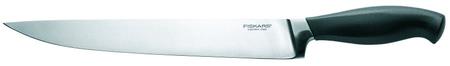 Fiskars Solid nož za meso, 23 cm
