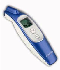 Microlife termometr NC100