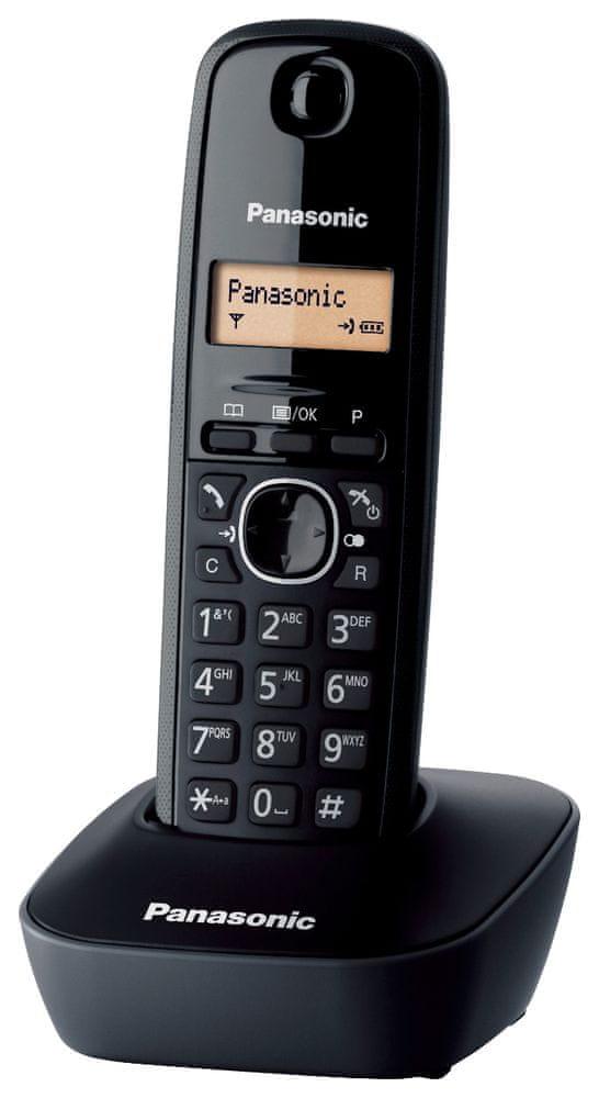 Panasonic KX TG1611