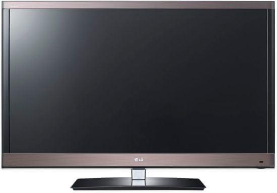 LG 42LW570S