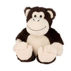 Albi Hrejivá opica