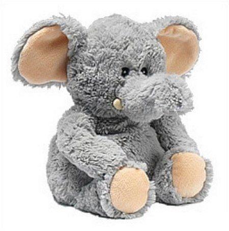 Albi Hřejivý slon