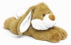 Albi Hrejivý zajačik