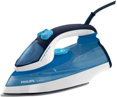 Philips GC 3760/02 EnergyCare
