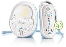 Philips Avent Baby monitor SCD505/00
