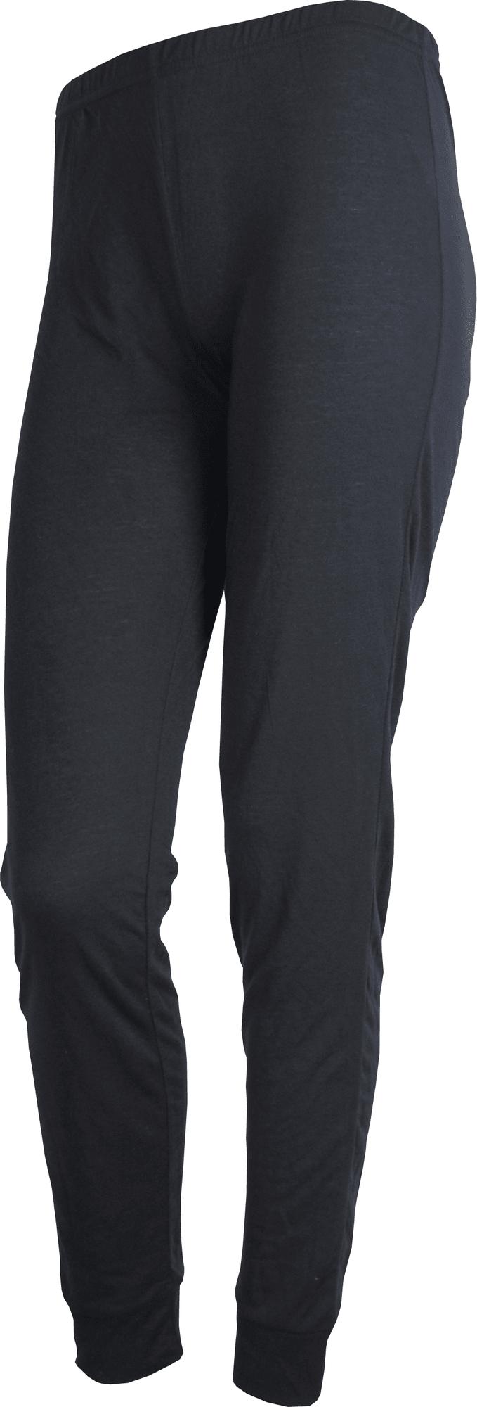 Sensor Active spodnie damskie, M, czarny, BEZPŁATNY ODBIÓR: WARSZAWA, WROCŁAW, KATOWICE, KRAKÓW!