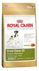 Royal Canin Great Dane 23 Kutyaeledel, 12 kg