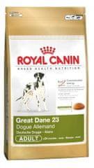 Royal Canin hrana za Nemške Doge, 12 kg