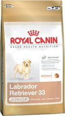 Royal Canin Labrador Retriever Junior 12 kg
