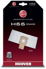 Hoover H 69