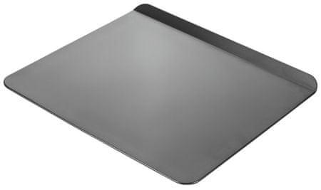 Tescoma Blacha do pieczenia płaska DELICIA - 40x36cm (623016)