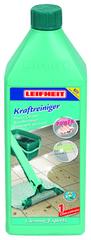 LEIFHEIT 41418 Tisztítószer erősen szennyezett padlóhoz