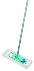 Leifheit Podlahový mop PROFI 55037