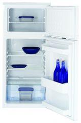 BEKO RDM 6126 Kombinált hűtő, 170 L