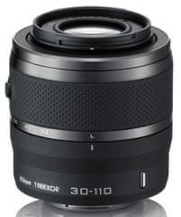 Nikon objektiv 1 Nikkor VR 30-110mm f/3,8-5,6
