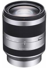 Sony 18–200 mm F3,5–6,3 (SEL-18200)