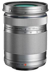 Olympus 40-150 mm M. ZUIKO DIGITAL ED f/4.0-5.6R