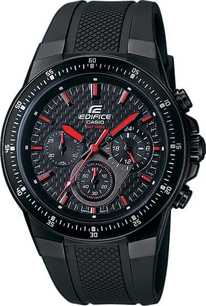 Casio Edifice EF 552PB-1A4